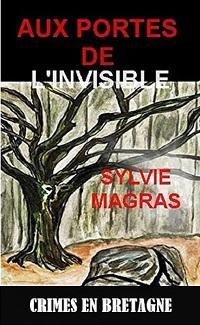 Aux portes de l invisible site