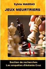 Jeux meurtriers 7