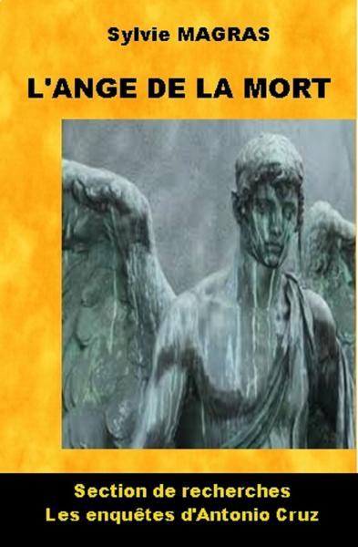 L ange de la mort 4