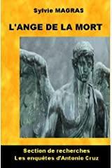 L ange de la mort 5