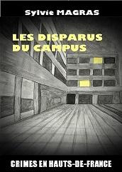 Les disparus du campus facebook