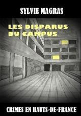 Les disparus du campus