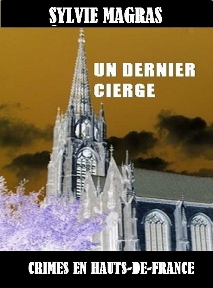 Un dernier cierge 4