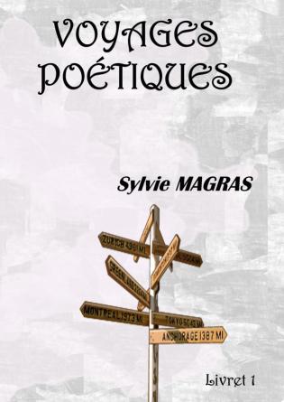Voyages poetiques 1